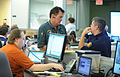 FEMA - 38220 - Texas Emergency Operations Center.jpg
