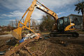 FEMA - 39039 - Jamaica Beach Debris removal in Texas.jpg