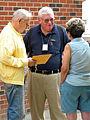 FEMA - 42062 - Community Relations Specialist in New York.jpg