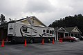 FEMA - 42161 - Mobile Disaster Recovery Center Vehicle at Disaster Center.jpg