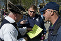 FEMA - 43698 - FEMA Community Relations specialists reach out to Concord, MA residents.jpg