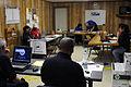 FEMA - 44096 - Inside the Warren County FEMA-State Disaster Recovery Center in.jpg