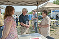 FEMA - 44491 - Disaster Recovery Center, Morehead, Kentucky.jpg