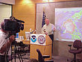 FEMA - 5219 - Photograph by Mary Hudak taken on 06-19-2001 in Florida.jpg