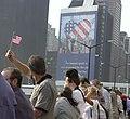 FEMA - 7124 - Photograph by Lauren Hobart taken on 09-12-2002 in New York.jpg