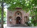 FFM Guenthersburgpark Orangerie Westseite.jpg