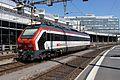 FFS XTmass 99 85 9 160 001-5 Lausanne 050809 1.jpg