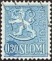 FIN 1963 MiNr0561Ix pm B002a.jpg