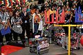 FIRST Finals- Lego League and Tech Challenge (32379141604).jpg
