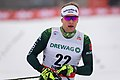 FIS Skilanglauf-Weltcup in Dresden PR CROSSCOUNTRY StP 7594 LR10 by Stepro.jpg