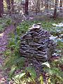FLT M24 10.3 mi - Stone structure - panoramio.jpg