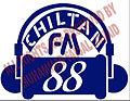 FM88 Quetta.jpg