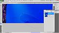 FME 2011 - Zeroscape - 010-04.jpg