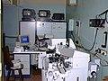 FORM office 1999.jpg