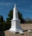FR-79-Vallans-Monument-aux-morts.png