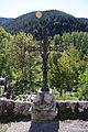 FR48 Gatuzières Croix 00.JPG