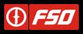 FSO Logo.png