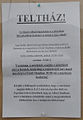 FTC-UTE-2013-03-10-5.jpg