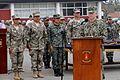 FUERZAS ARMADAS DEBEN ESTAR PREPARADAS PARA ENFRENTAR AMENAZAS REGIONALES (26911551981).jpg