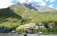 FV55 Lånefjorden Tussnipi.jpg