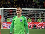 FWC 2018 - Round of 16 - COL v ENG - Photo 046.jpg