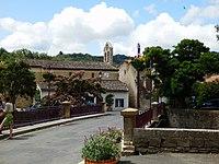 Fa, Aude, France.jpg