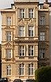 Façade of building at Lütticher Str. 52.jpg