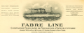 Fabre Line Letterhead.png