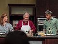Fabulous Food Show - Jacques Pepin (8176953833).jpg