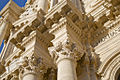 Facciata Duomo di Siracusa.jpg
