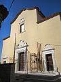 Facciata chiesa San Pietro in Vincoli Castellino del Biferno.jpg