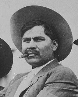 Rodolfo Fierro