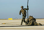 Face fear…JUMP! Crisis Response Marines test insertion capabilities in Spain 150127-M-ZB219-094.jpg