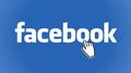 Facebook-76536 640.png