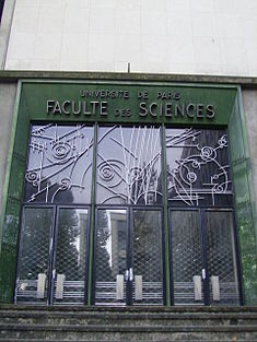 FacultyofSciencesParisSB.JPG