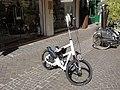 Fahrrad ohne Tretkurbel.jpg