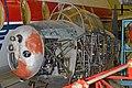 Fairchild Cornell II -LN-BIO- (44264904661).jpg
