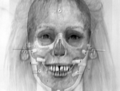 Fairfax Jane Doe recon with skull.PNG