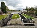 Fairfield Locks - geograph.org.uk - 1290376.jpg