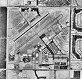 Falcon Field Airport-AZ-27jul1992-USGS.jpg