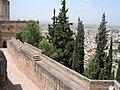 Fale - Spain - Granada - 73.jpg