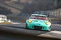Falken Porsche.jpg