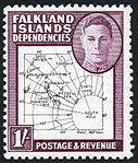 FalklandIslandsDependencies1948deeppurple1shSGG9-G16 2 2 2 2.jpg
