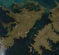 Falkland Sound2.PNG