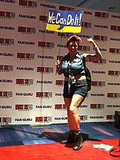 Fan Expo 2019 cosplay (8).jpg