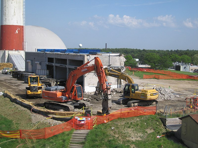 File:Fan House Demolition (7468026830).jpg