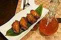 Fantastic food in The Vietnam Woods (悅木) restaurant in Hong Kong (6993595873).jpg