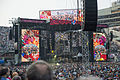 Fare Thee Well - Celebrating 50 Years of the Grateful Dead 2.jpg