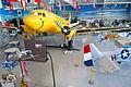 Fargo Air Museum.jpg