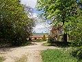 Farm Buildings - geograph.org.uk - 405017.jpg